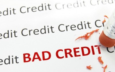 3 Ways to Avoid Bad Debts