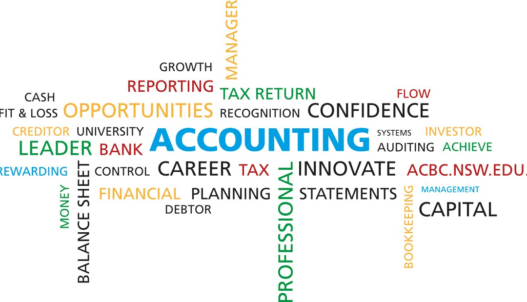Basics Of Bookkeeping For Using Accounting Software