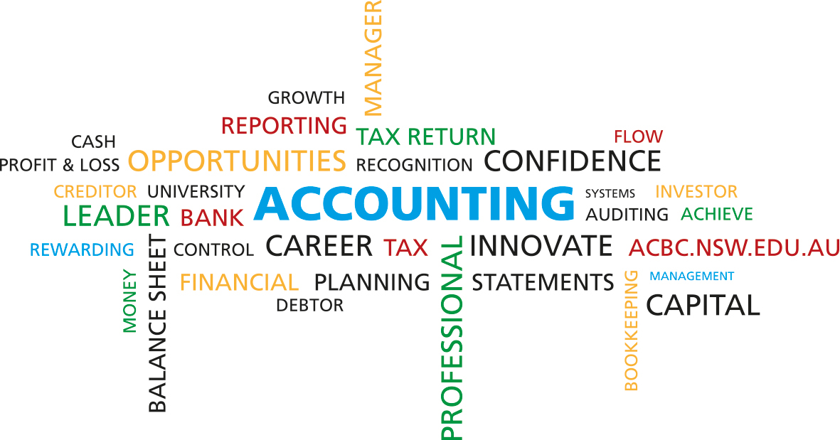 Basics Of Bookkeeping For Accounting Software