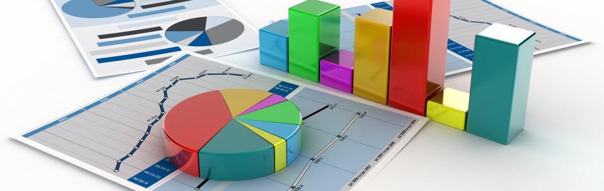 how to make accounting software in excel